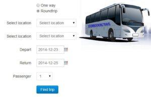 bookpro bus1