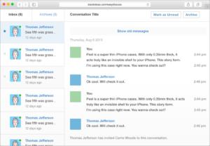 easydiscuss full pro 4.0.4 j3x conversations
