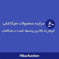 com hikaauction standard v1.0.0 1