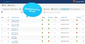 com hikaauction standard v1.0.0 2