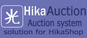com hikaauction standard v1.0.0 5